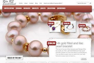 designer jewelry rare cut gemstones