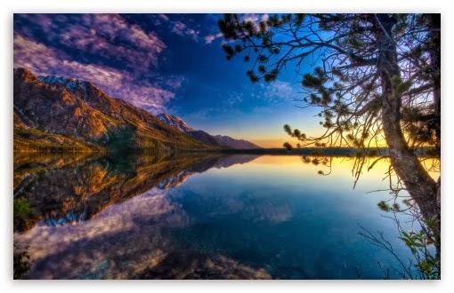 Photos-WallPaper-landscapes-HD-2
