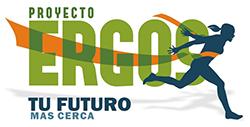 Proyecto ERGOS Dos Hermanas