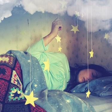 Frases De Boa Noite Para Celular Mensagens Para Celular Gratis