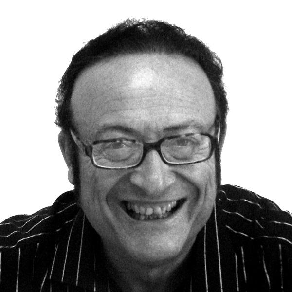La sonrisa republicana de Gregorio Morales (1952-2015)
