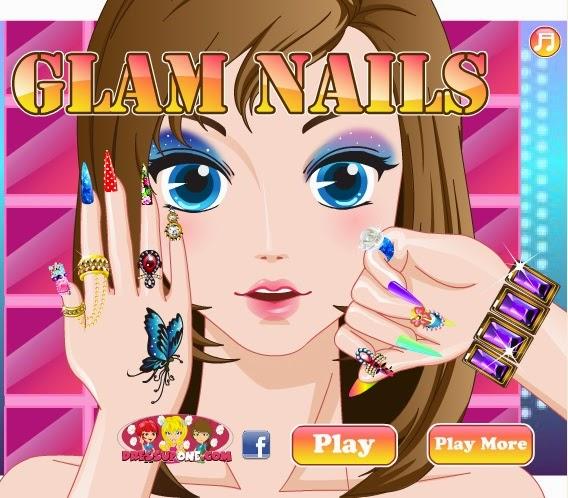 jogos-de-manicure-glam-manicure