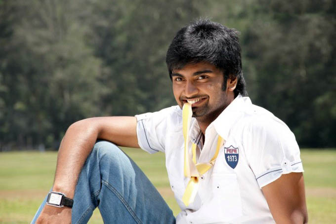 Tamil Movie Atharva Photo Stills Gallery Tollywood Stars