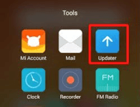 http://cum2him.blogspot.com/2015/10/cara-root-xiaomi-redmi-2-tanpa-pc-all.html