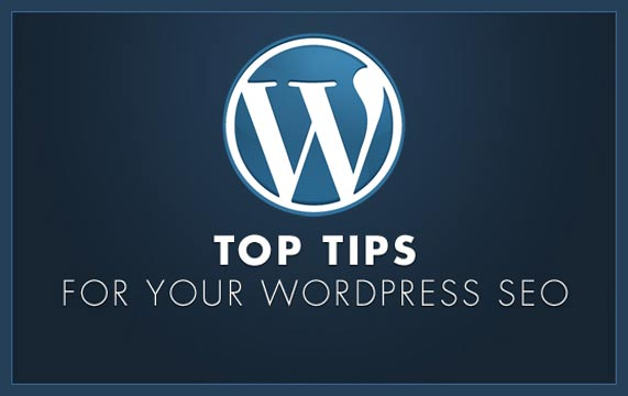 wordpress tips for seo 6 WordPress Tips and Tricks for SEO