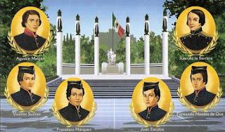 Legado-Niños-Héroes-México-CLT