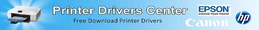Drivers Center