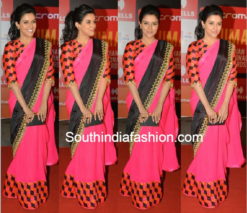 asin at siima 2014
