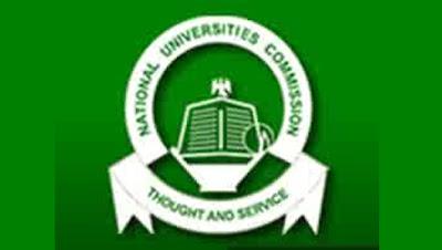 NUC-Suspends-7-Private-Universities