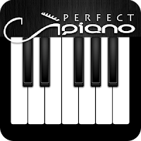 aplikasi piano for pc