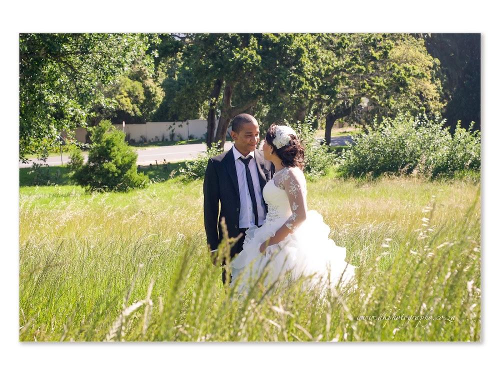 DK Photography Slideshow1-12 Preview | Lameez & Muneeb's Wedding  Cape Town Wedding photographer