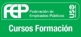 Portal Formación SPJ-USO ON LINE