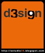 Diseño Grafico Estudio 39