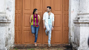 Nenu Sailaja movie photos gallery-thumbnail-1