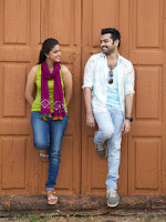 Nenu Sailaja movie photos gallery-cover-photo