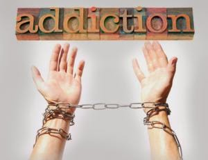 the differences of addiction causes between The difference between teen and adult addiction treatment by garenb | september 3, 2013 addiction treatment, whether for alcohol abuse or chemical dependency, is often tailored to meet the specific needs of the patients based on their age and addiction.