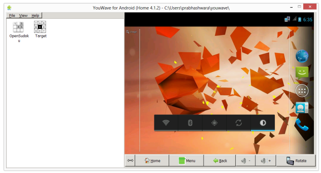 youwave free download for windows 7