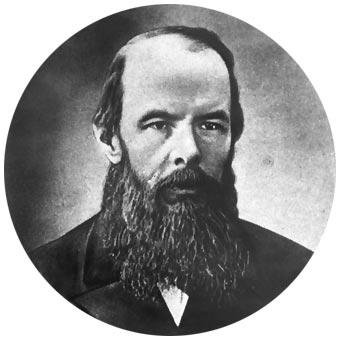 Carta de Dostoievski para Anna Grigórievna