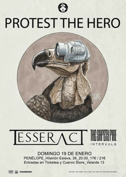 https://www.ticketea.com/protest-the-hero--tesseract---the-safety-fire--interval/