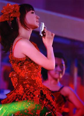 foto-nana-mizuki-11