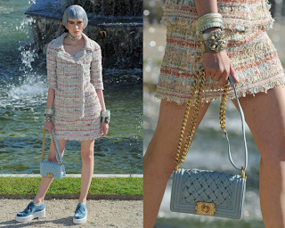 Chanel-Resort-2013-Collection4