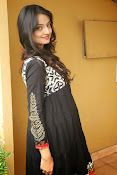 Nikitha Narayana glamorous photos-thumbnail-18