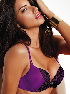 Adriana Lima Hot+(118) Adriana Lima Hot Picture Gallery