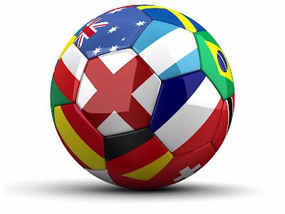 futbol television hoy online streams pc ver television en vivo online ...