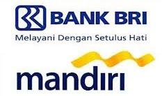 TRANSFER BANK LOKAL