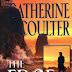 An FBI Thriller 4: The Edge by Catherine Coulter