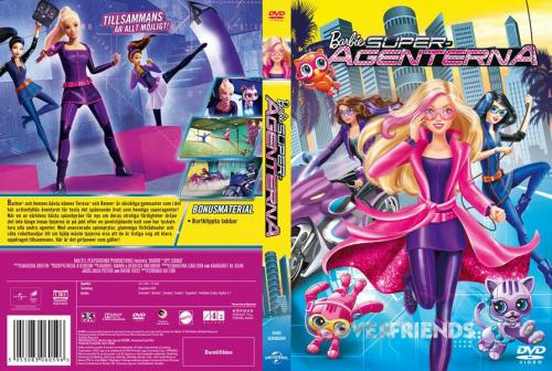 Barbie e as Agentes Secretas DVDRip XviD Dublado 56a00e3bb63da Barbie Spysquadsweretaildvd Copy