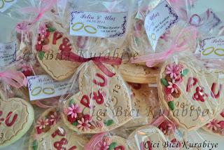 söz nişan kurabiyeleri