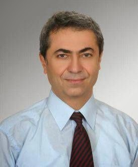Jinekolog Op. Dr. Turgay Karakaya