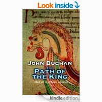 Path of the King by John Buchan