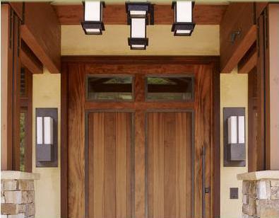 Fotos y dise os de puertas f brica de puertas de interior for Fabrica puertas interior