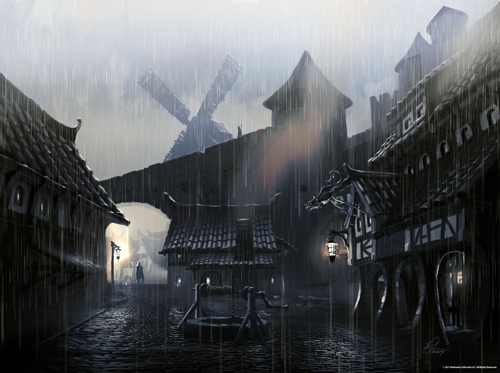 Potions  The Elder Scrolls V Skyrim Wiki Guide  IGN