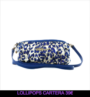 Lollipops carteras5