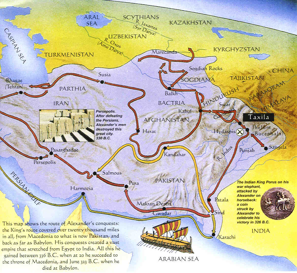 mauryan empire Maurya definition, a member of an ancient indian people who united northern india and established an empire 322–184 bc see more.