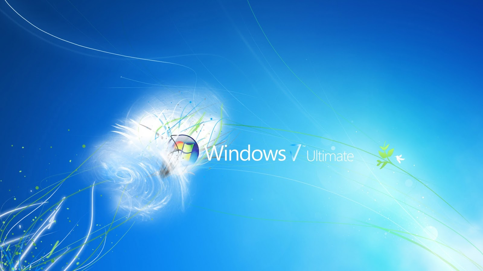 Wallpapers hd 73 wallpapers full hd variados windows 7 for Pagina de wallpapers hd