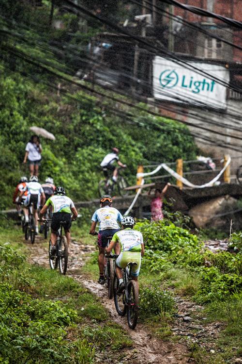 Circuito Xco : Circuito mtb de favelas resultados xco turano
