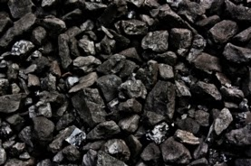 China will complete the construction of approved coal-to-natural-gas plants but will not approve new projects until 2020. (Credit: Adam88xx/Thinkstock) Click to Enlarge.