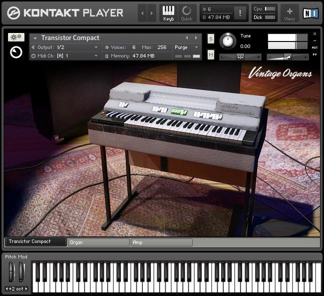Native Instruments Alicia Keys Serial 17 falecai vint5