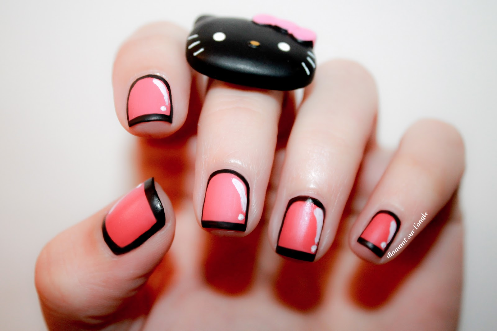 best of my 10 favorites nail arts