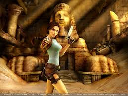 Tomb Raider 4 The Last Revelation Free Download PC game Full Version,Tomb Raider 4 The Last Revelation Free Download PC game Full VersionTomb Raider 4 The Last Revelation Free Download PC game Full Version,