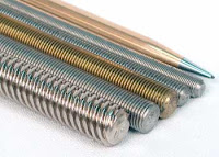 Shaft Screws Manufacturer, Shaft Screws India, Shaft   Screws Exporter, Shaft Screws Suppliers