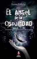 http://2.bp.blogspot.com/-3zYDmOFMCX0/UgZmbOIxSrI/AAAAAAAAAe8/87xYWLHYdSQ/s1600/Tapa+El+angel+de+la+oscuridad.jpg