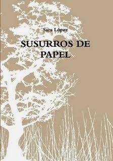 SUSURROS DE PAPEL