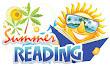 BMS Summer Reading Information