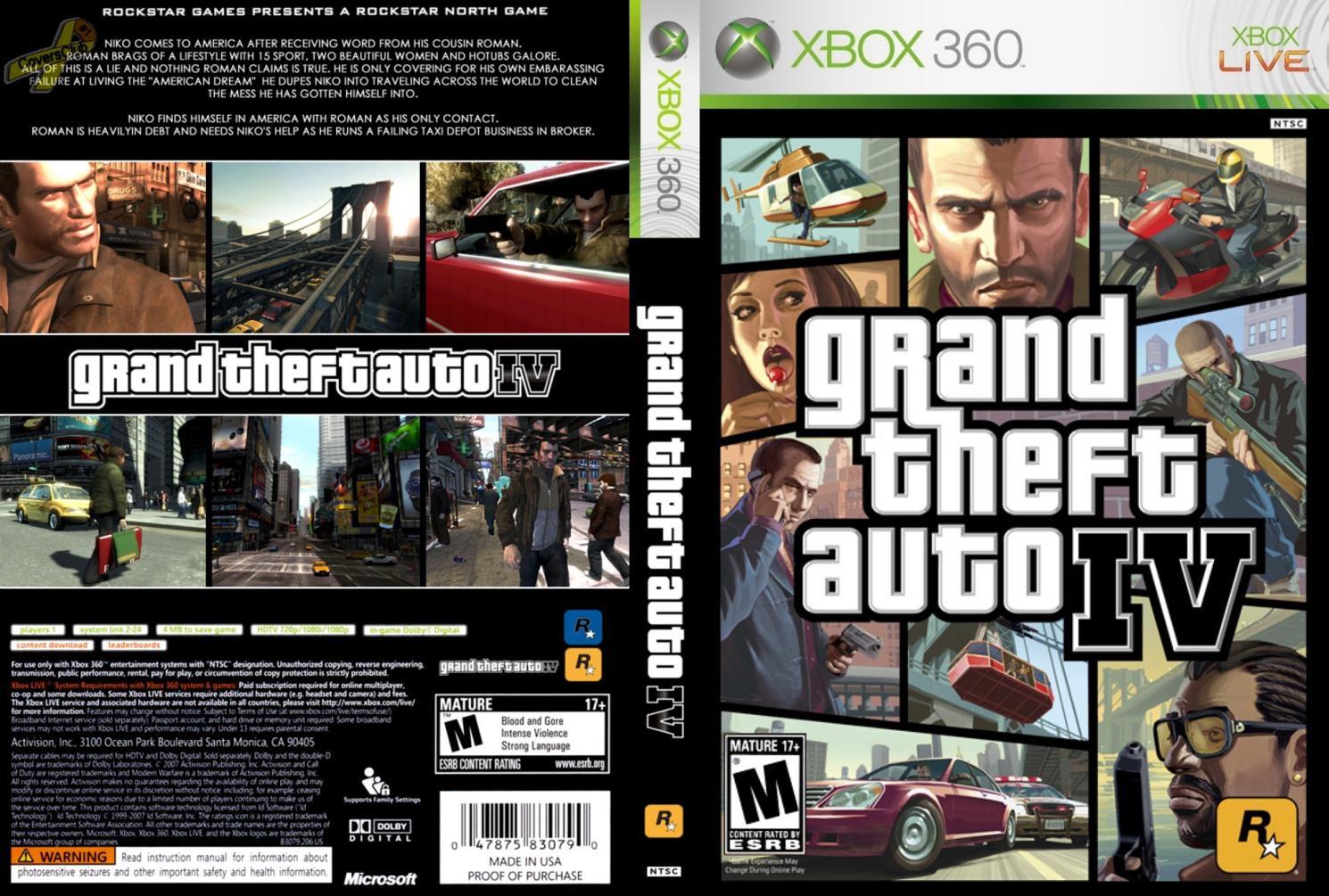 Xbox 360 cheats gta 4 xbox 360 cheats