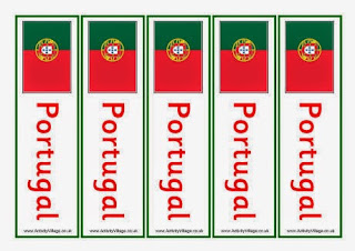 http://www.activityvillage.co.uk/portugal-flag-printables